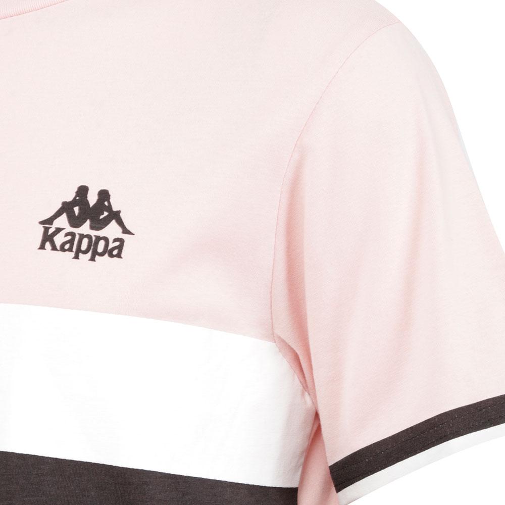 KPMPOI2003RS_3