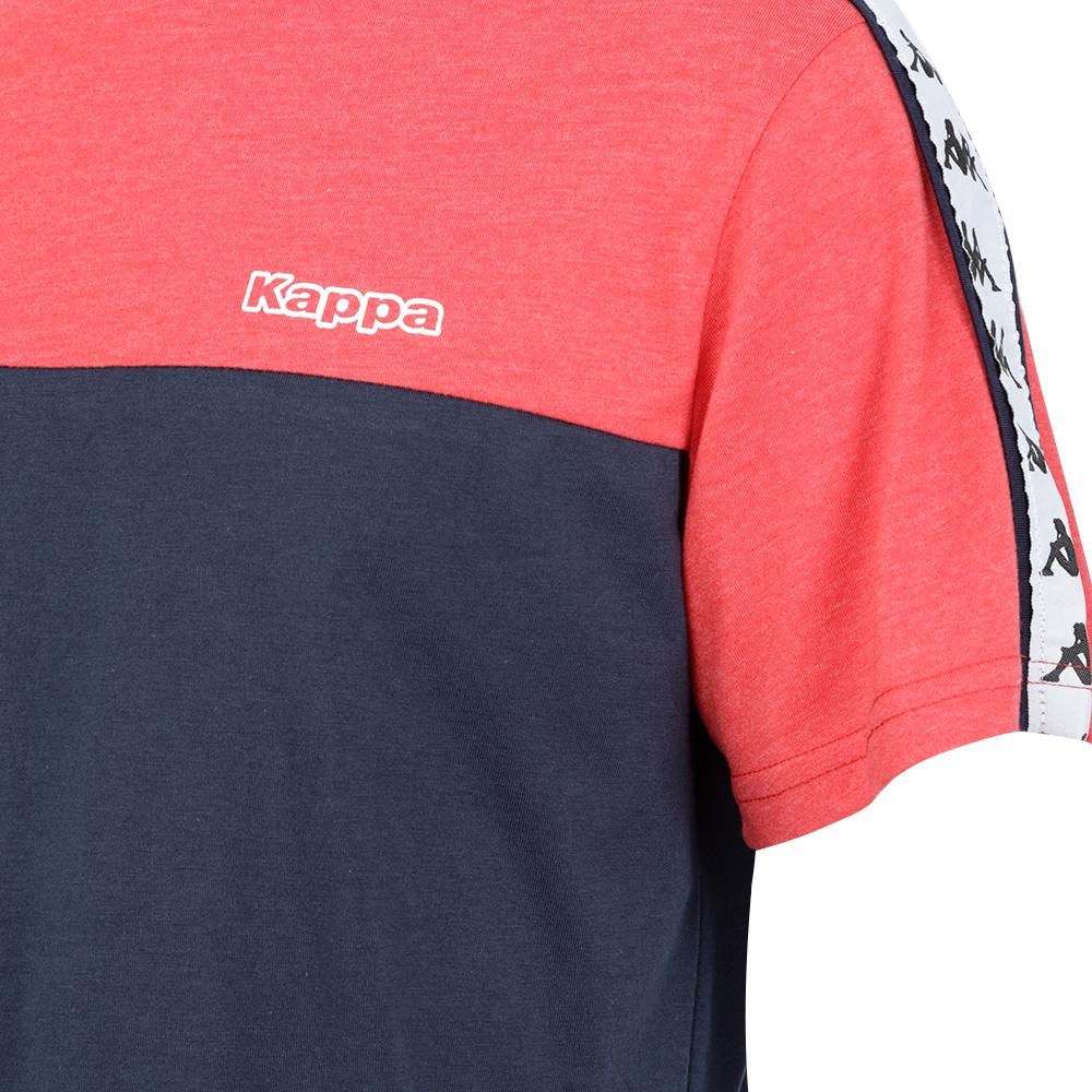 KPMPOI2005RO_4