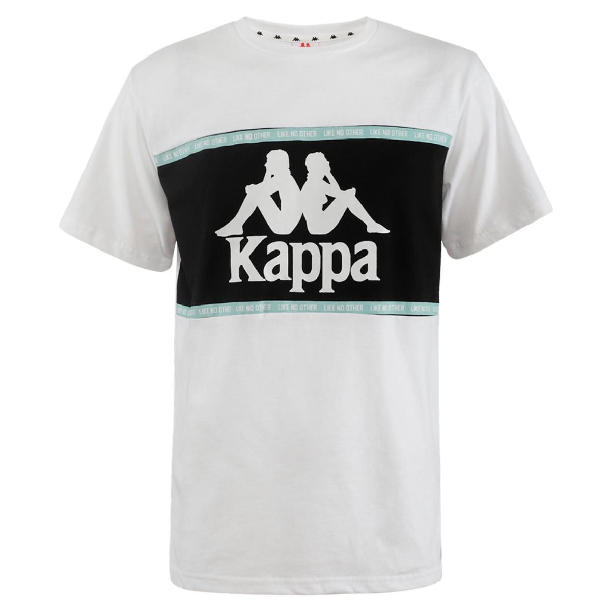 KPMPOV2101BL_1