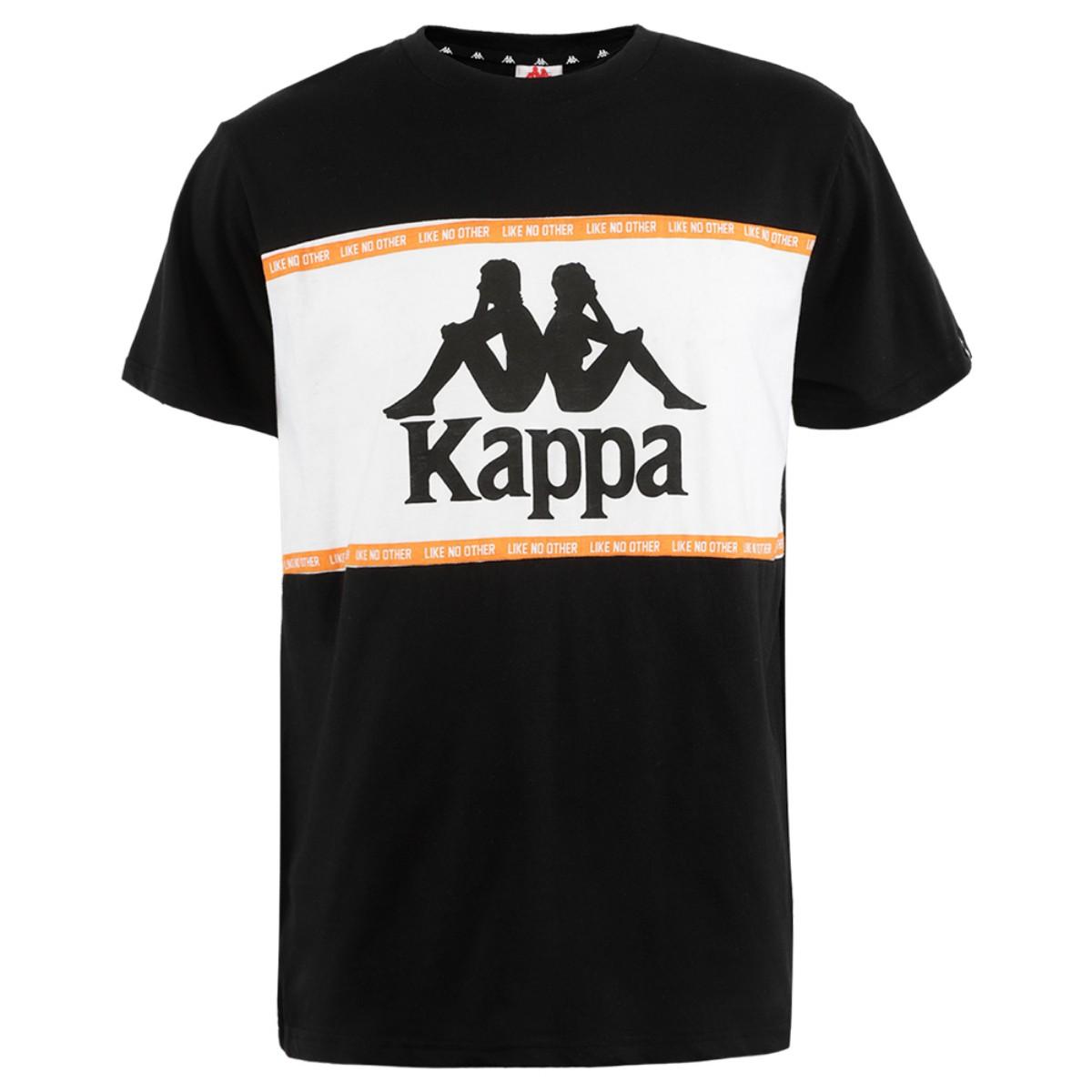 KPMPOV2101NE_1