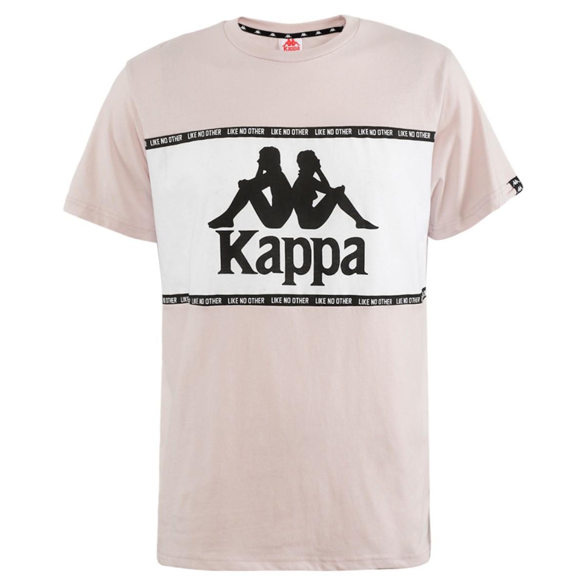 KPMPOV2101RC_1