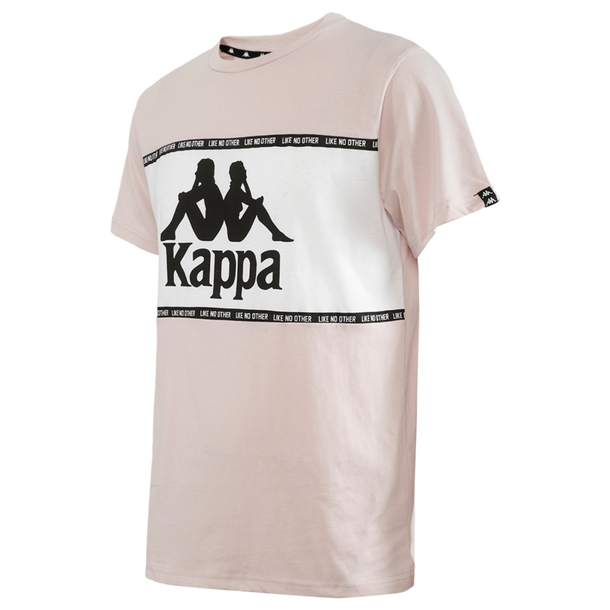 KPMPOV2101RC_2