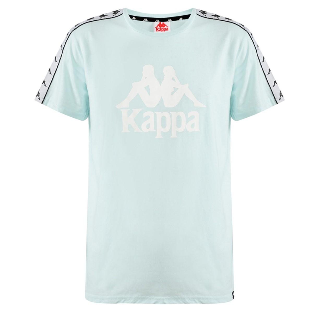 KPMPOV2104CE_1