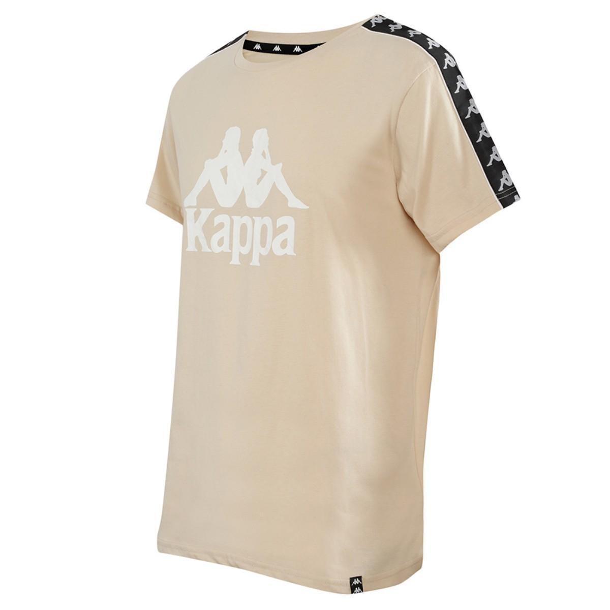 KPMPOV2104CR_2