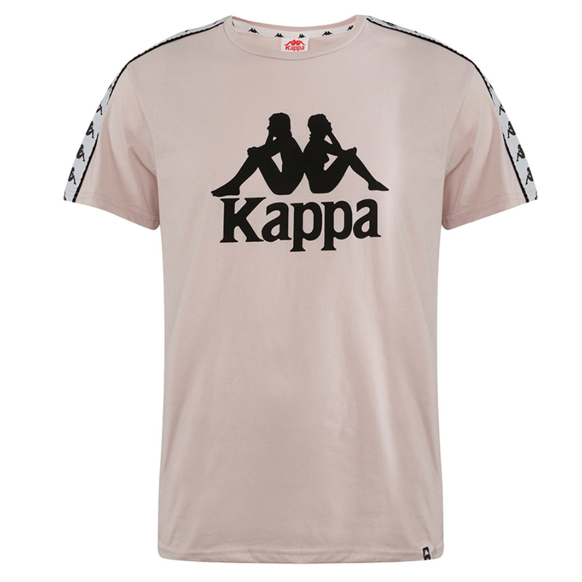 KPMPOV2104RC_1