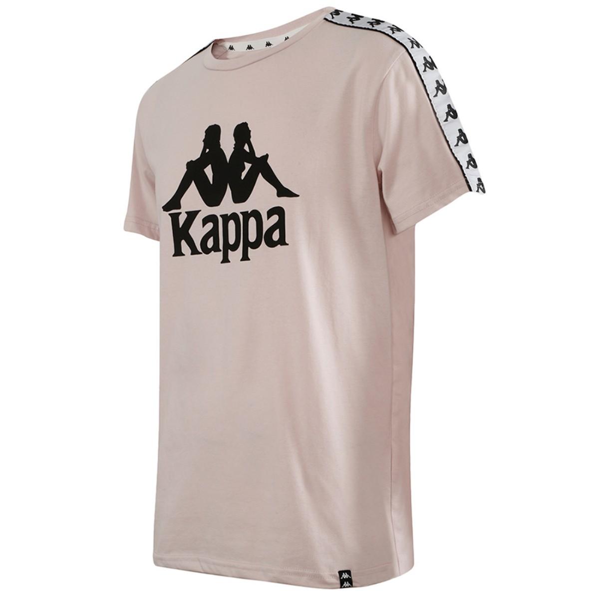 KPMPOV2104RC_2