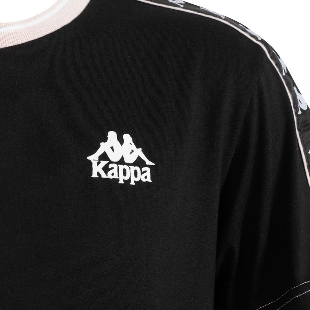 KPMPOV2105RG_4